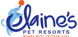 Elaine's Pet Resorts