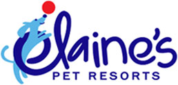Elaine's Pet Resorts logo